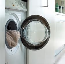 Washing Machine Repair Somerville