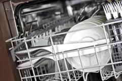 Dishwasher Repair Somerville