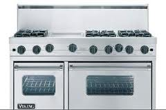 Oven Repair Somerville