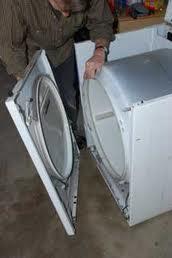 Dryer Repair Somerville