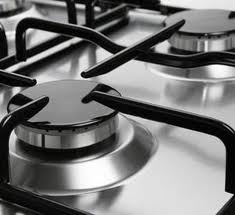 Stove Repair Somerville