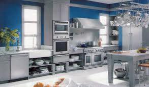 Home Appliances Repair Somerville