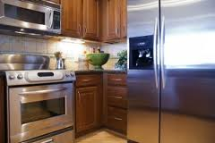 Kitchen Appliances Repair Somerville